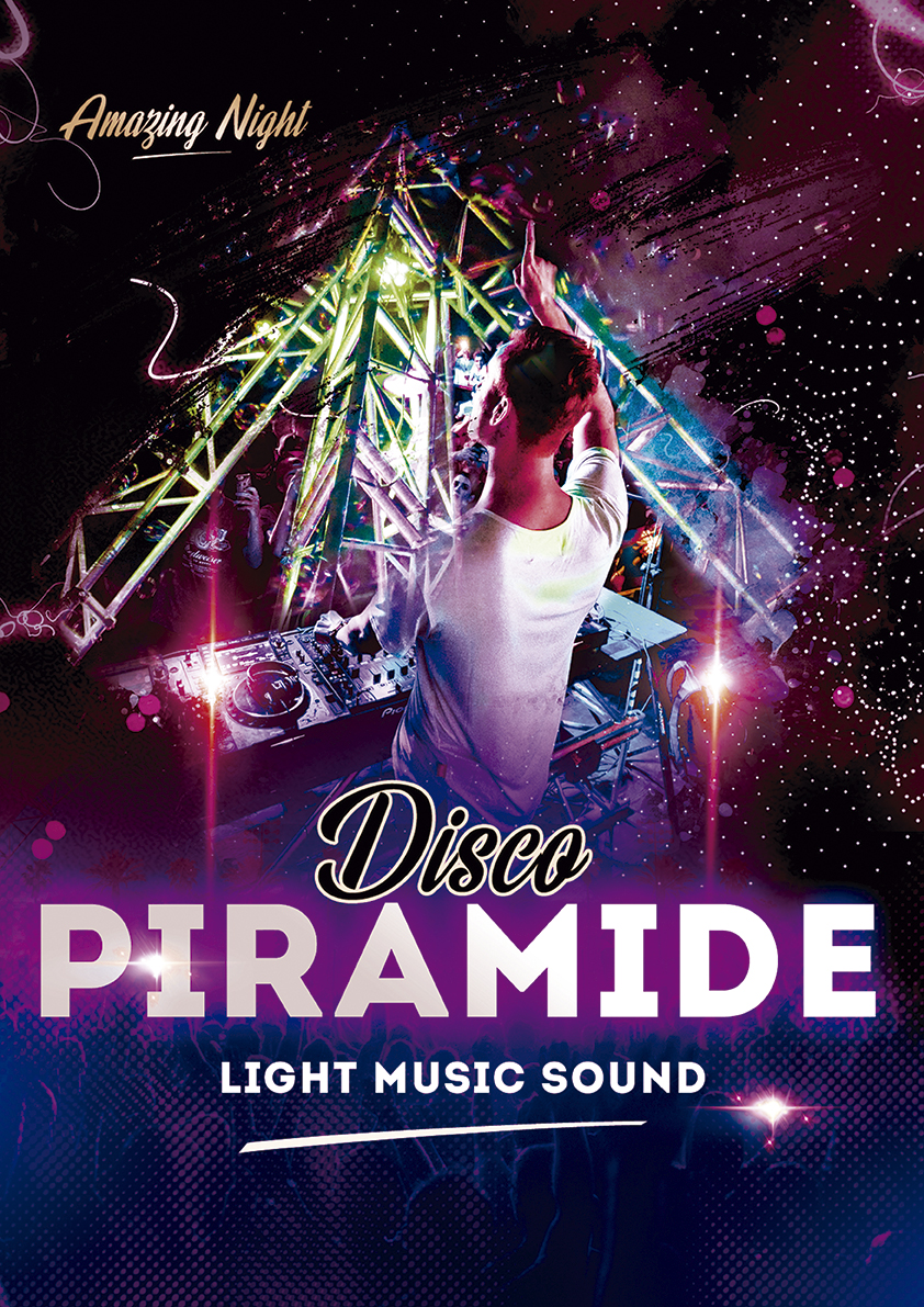 DISCO-PIRAMIDE_web
