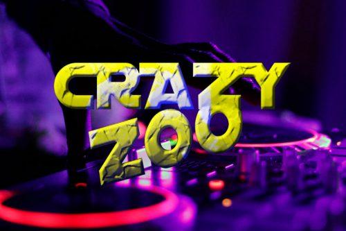crazy-zoo1