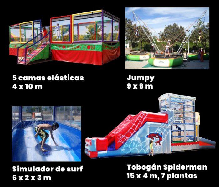 parques-especiales